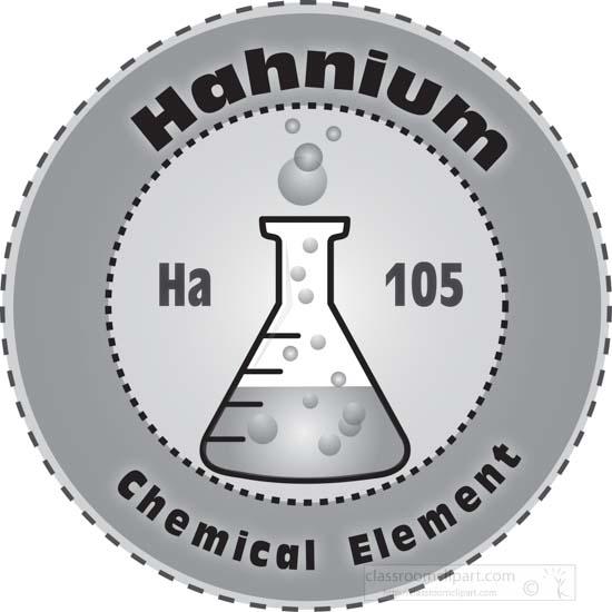 hafnium_chemical_element_gray.jpg