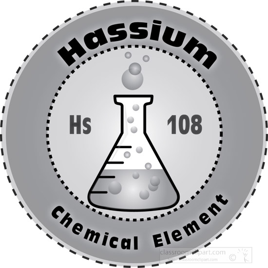 hassium_chemical_element_gray.jpg