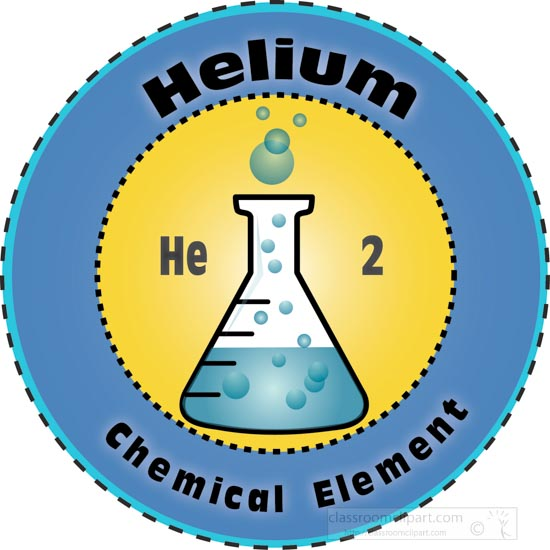 helium_chemical_element.jpg