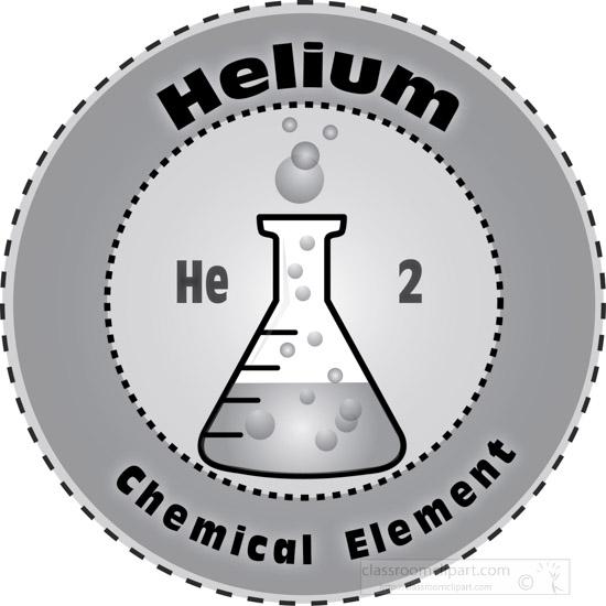 helium_chemical_element_gray.jpg