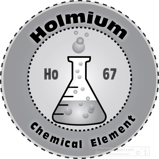 holmium_chemical_element_gray.jpg