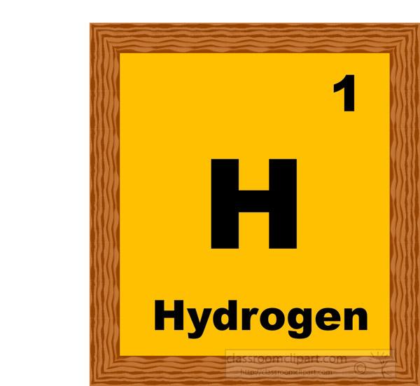 hydrogen-periodic-chart-clipart.jpg