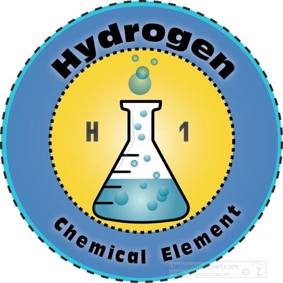 hydrogen_chemical_element.jpg
