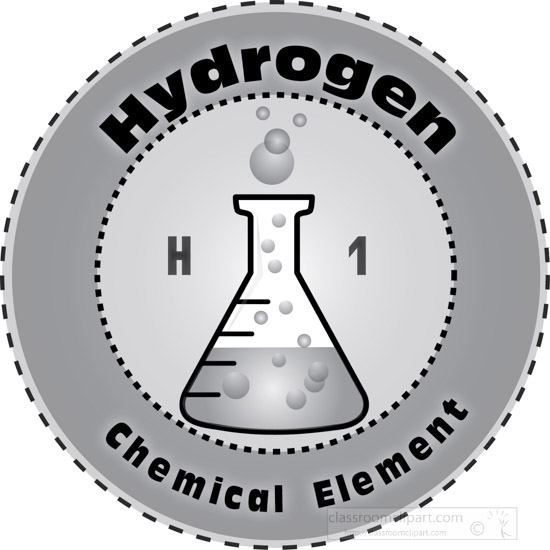 hydrogen_chemical_element_gray.jpg