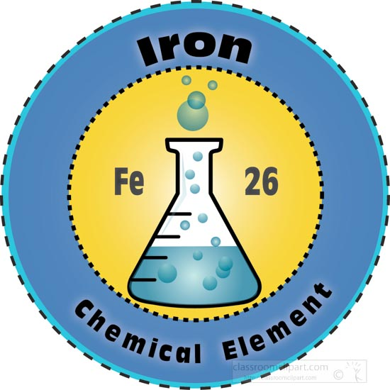 iron_chemical_element.jpg
