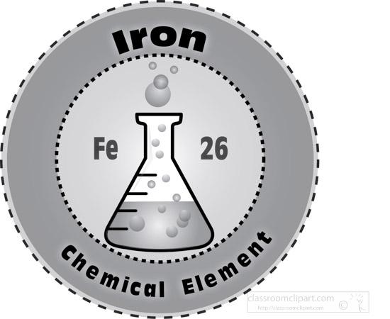 iron_chemical_element_gray.jpg