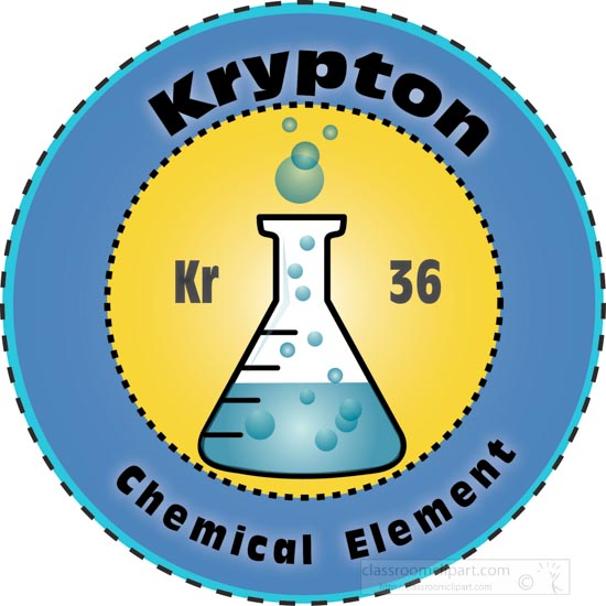 krypton_chemical_element.jpg