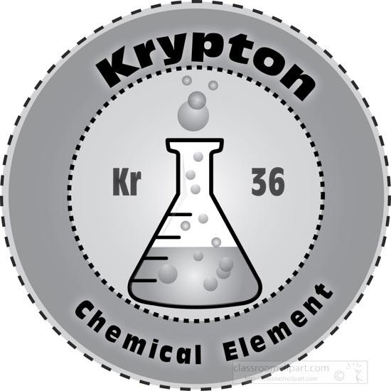 krypton_chemical_element_gray.jpg
