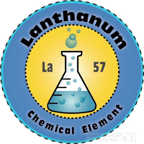 lanthanum_chemical_element.jpg