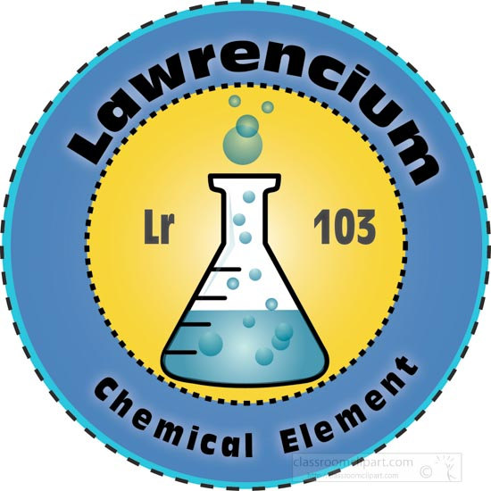 lawrencium_chemical_element.jpg