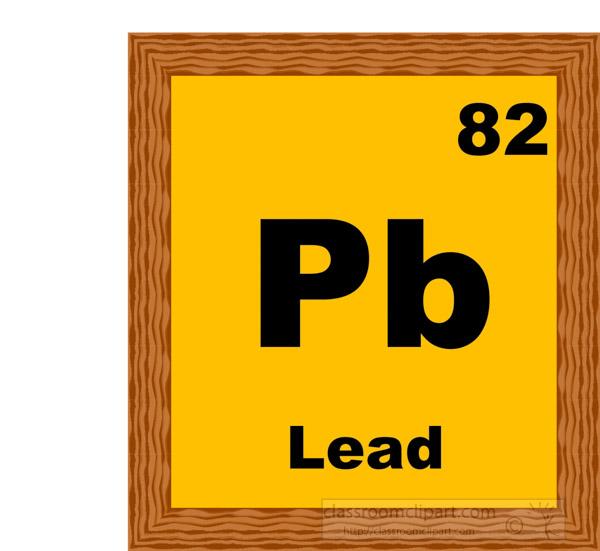 lead-periodic-chart-clipart.jpg