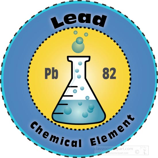 lead_chemical_element.jpg