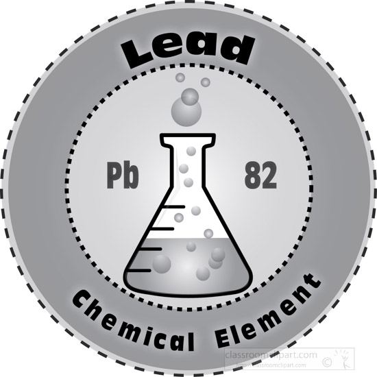 lead_chemical_element_gray.jpg