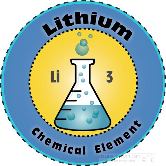 lithium_chemical_element.jpg