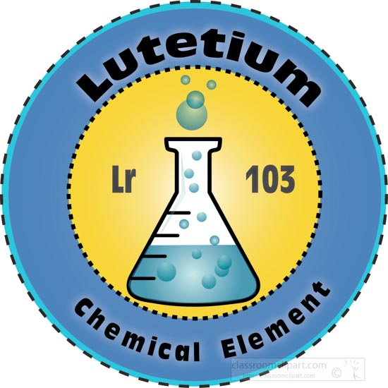 lutetium_chemical_element.jpg