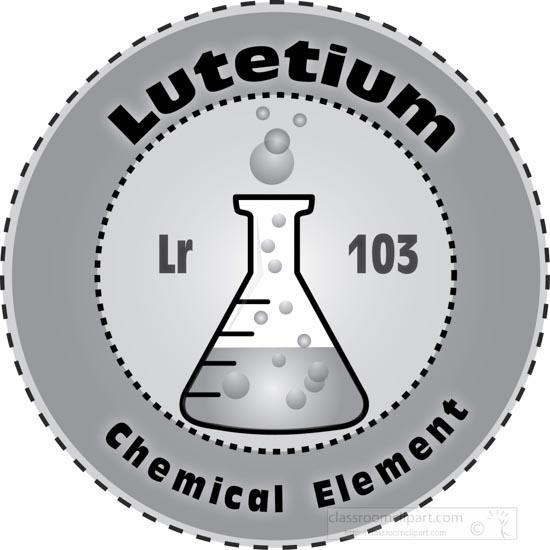 lutetium_chemical_element_gray.jpg
