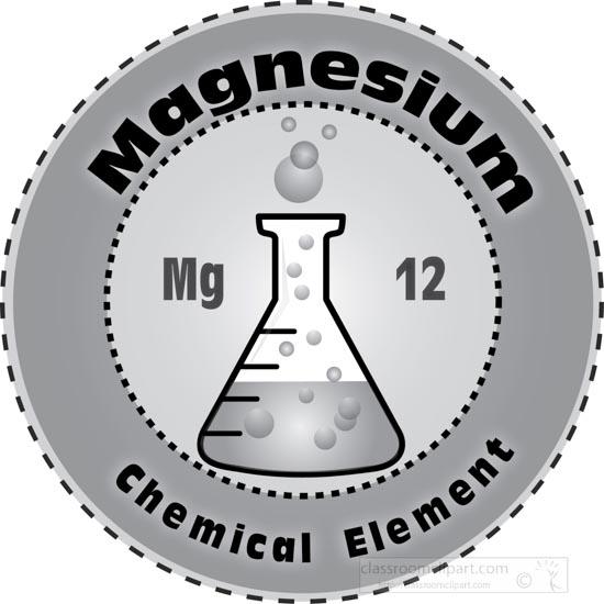 magnesium_chemical_element_gray.jpg