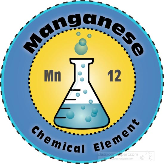 manganese_chemical_element.jpg