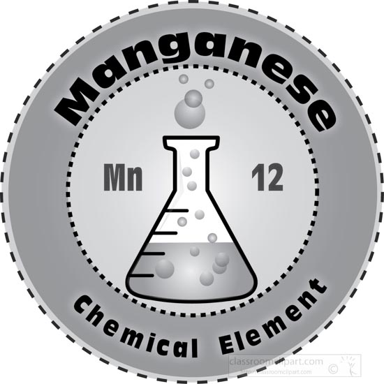 manganese_chemical_element_gray.jpg