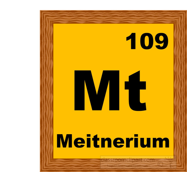 meitnerium-periodic-chart-clipart.jpg
