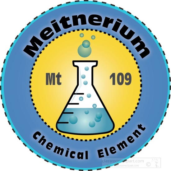meitnerium_chemical_element.jpg