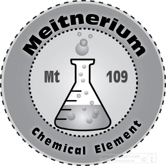 meitnerium_chemical_element_gray.jpg