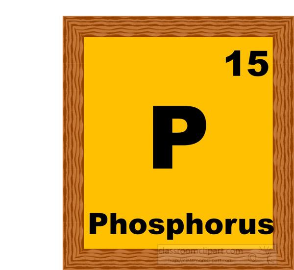 phosphorus-periodic-chart-clipart.jpg