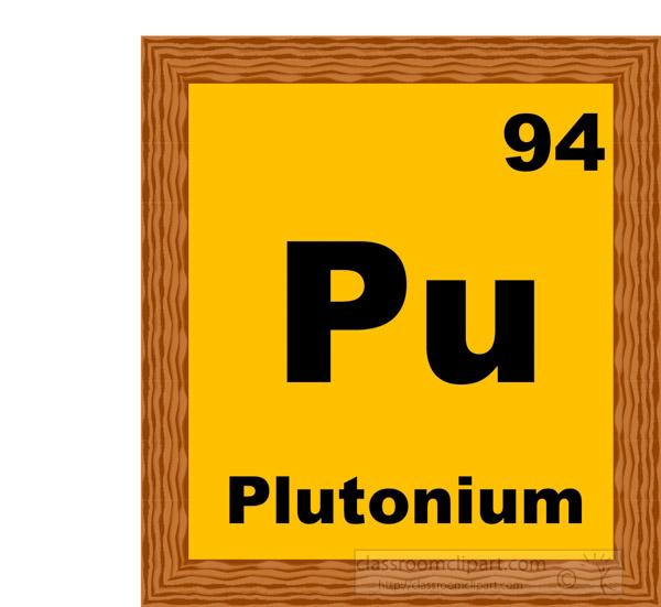 plutonium-periodic-chart-clipart.jpg