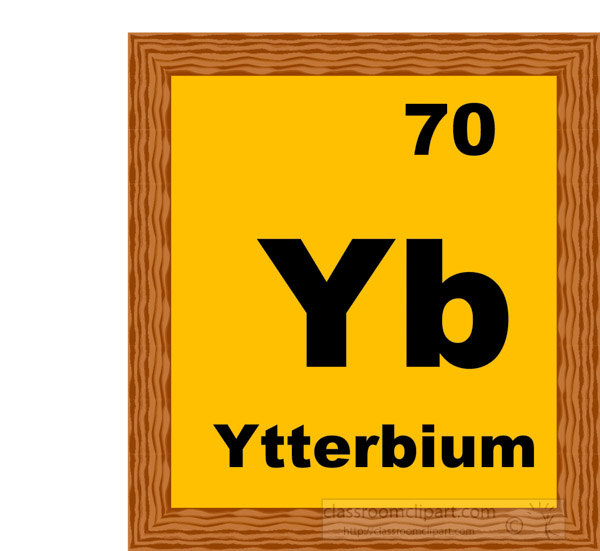 ytterbium-periodic-chart-clipart.jpg