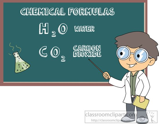 chemical-elements-water-carbon-chalkboard-clipart-62224.jpg