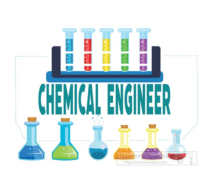 chemical-engineer-with-chemical-beaker-flask-clipart.jpg