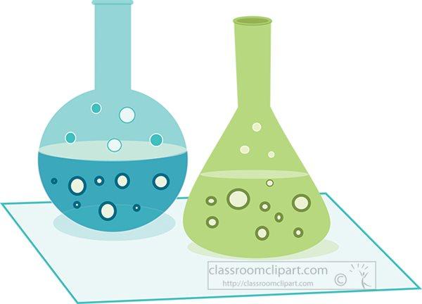chemical-glassware-flask-and-beaker-clipart.jpg
