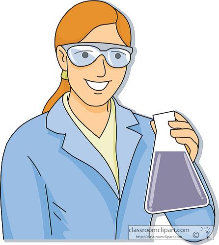 chemist_holding_erlenmeyer_flask.jpg