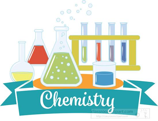chemistry-banner-including-test-tubes-beakers-flasks-clipart.jpg