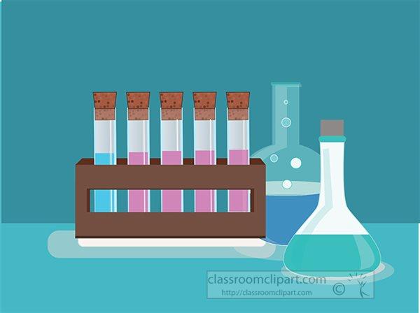 chemistry-flask-tubes-in-holder-science-clipart.jpg