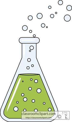 chemistry_beaker_11313.jpg