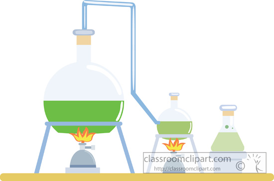 chemistry_experiment_in_lab_clipart-1129.jpg