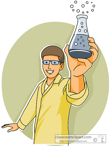 chemistry_student_with_flask_213.jpg