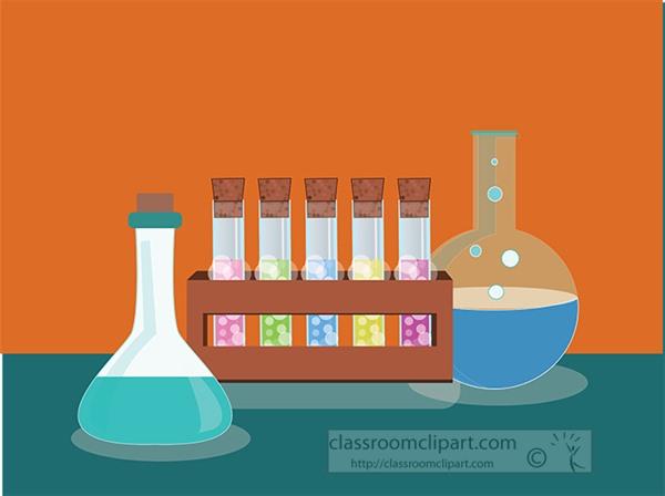 flask-test-tubes-in-holder-science-glassware-clipart.jpg