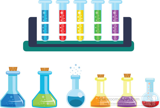 illustration-of-science-beaker-flasks-test-tube-white-background-clipart.jpg