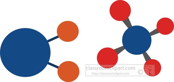 methane-and-water-molecules-clipart.jpg