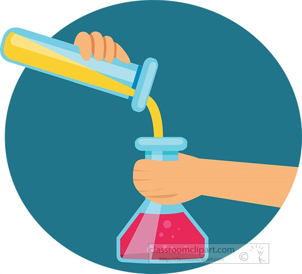pouring-contents-of-test-tube-into-beaker-clipart.jpg