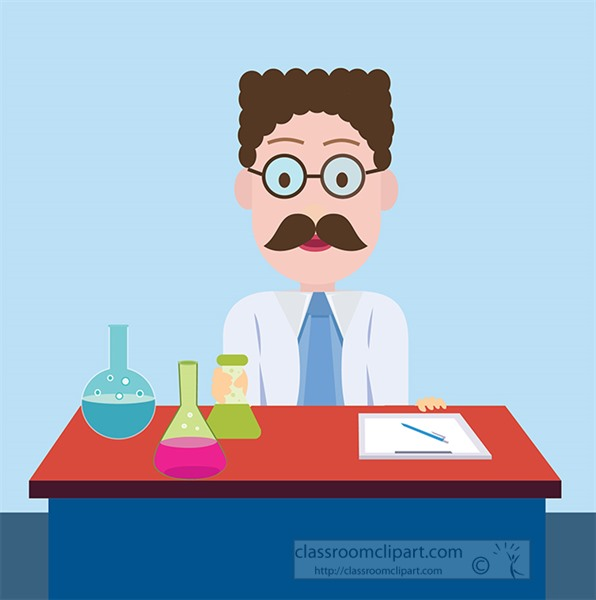 scientist_performing-chemical-experiment-clipart-flat-design.jpg