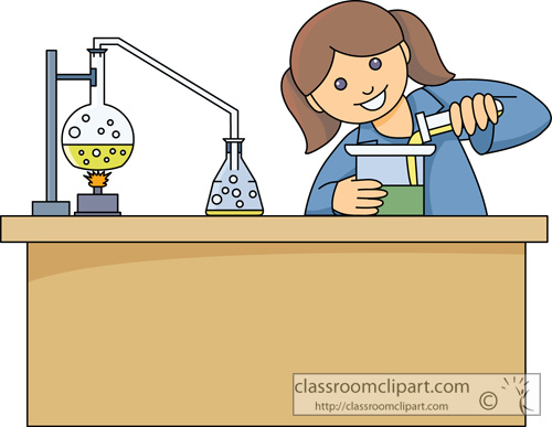student_working_on_chemistry_experiment_01.jpg