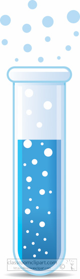 test-tube-with-bubbles-clipart-5675125.jpg