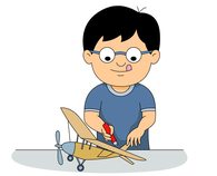 Image result for model airplane clipart