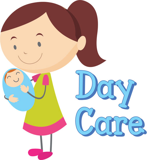 adult-holding-child-day-care-sign-clipart.jpg