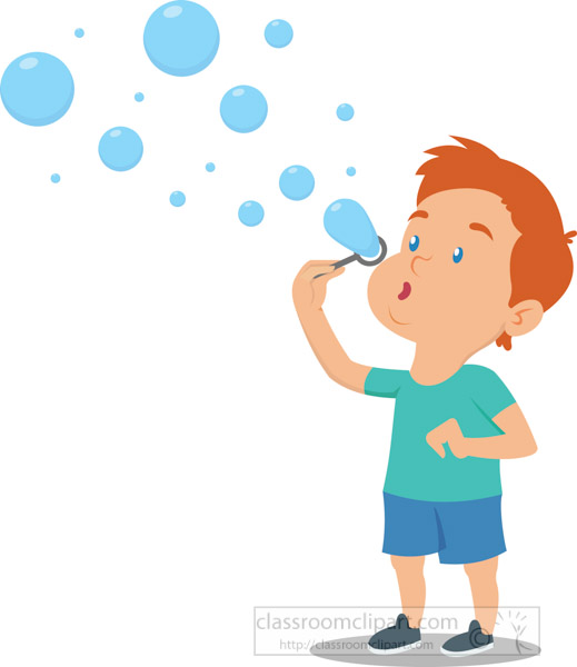boy-blowing-bubbles-holding-wand-to-lips.jpg