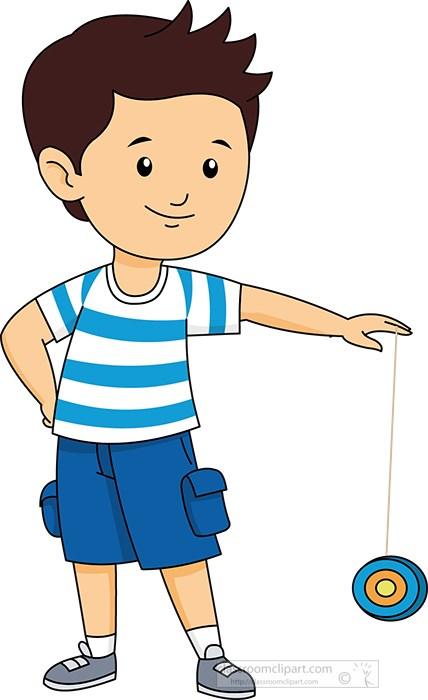 boy-playing-with-a-yo-yo-clipart.jpg