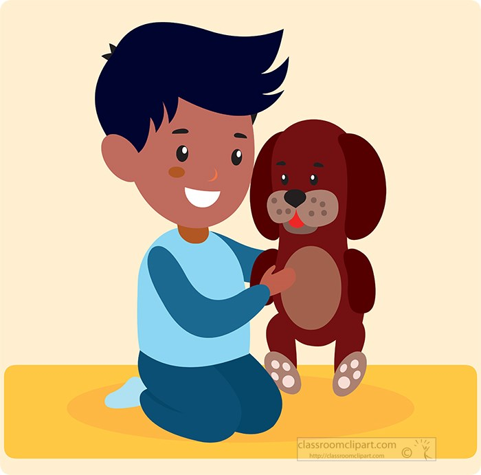boy-playing-with-stuffed-toy-dog-clipart.jpg